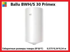 Ballu. 1,50кВт.