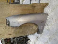 Крыло Mitsubishi Lancer CK2A