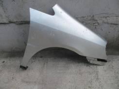 Крыло переднее правое Toyota Nadia ACN10, ACN10H, ACN15, ACN15H, SXN15
