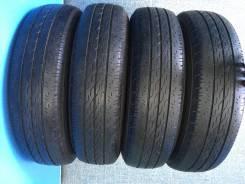 Bridgestone Ecopia R680, 165R13LT 6PR