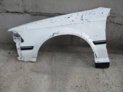 Крыло переднее левое Toyota Carina ED, ST160, ST163 тойота карина ЕД