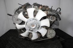 Двигатель Nissan TD27ETi Контрактный | Установка, Гарантия