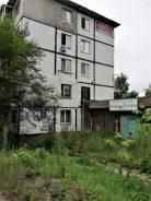 2-комнатная, улица Громова 4. Луговая, проверенное агентство, 44,2кв.м. Дом снаружи