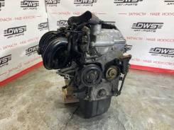 Двигатель 1SZFE 19000-23090 6 месяцев гарантия