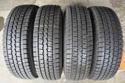 Dunlop Winter Maxx, 165/R13LT