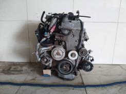 Продам двигатель 3SZ-VE для Toyota Rush Daihatsu Be-Go