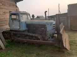 ПТЗ ДТ-75М Казахстан. Продам трактор казахстанец, 90,00л.с.