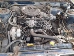 Toyota Camry Gracia. SV10 0135170