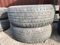 Hankook Optimo K415, 215/60 R16