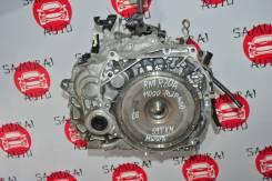 АКПП Honda MWWA 59 000 км Stream RN8 [21210RFH325,11000RWP800] 21210RFH325