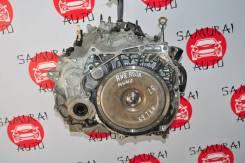 АКПП Honda MWWA 69 000 км Stream RN8 [21210RFH325,11000RWP800] 21210RFH325