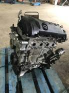 Двигатель контрактный EP6 120 л. с