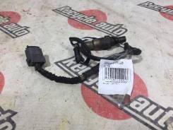 Датчик кислородный Honda FIT GP1 LDA 644-H15