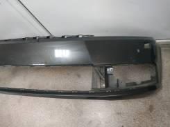 Бампер передний VW Passat CC 12-