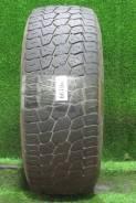 Zeta Toledo, 265/70 R16 112H