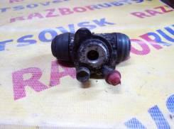 Рабочий тормозной цилиндр Toyota Corolla Fielder ZZE122 1ZZFE 47570-52011