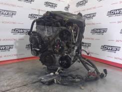 Двигатель Mazda L3-VE L37210300A Гарантия 180 дней