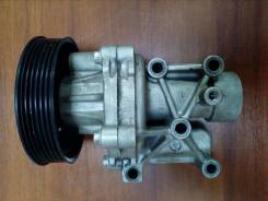 Насос водяной (помпа) [251002G500] для Hyundai ix35, Kia Optima III