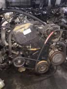 Двигатель контрактный 3S-FE