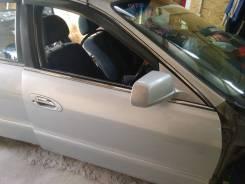 Дверь правая передняя Honda InspIre UA4 в Иркутске