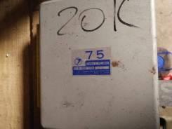 Блок управления двигателем Subaru 22611ae360 ej20k