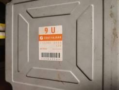 Блок управления двс EJ255 sg9 forester sti 22611aj544