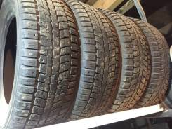 Dunlop SP Winter ICE 01, 215/60 R16