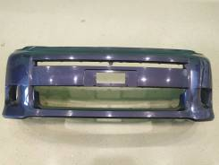 Бампер передний Toyota Voxy R70 2010-2013г. 2Модель Оригинал