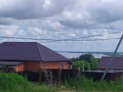 Шикарный участок в Мичуринском. 12 000кв.м., собственность, электричество, вода