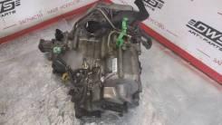 АКПП Honda SKPA 21811-P4T-000 4 месяца гарантия