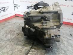 АКПП Honda C-RV RD4 21111-PRP-010 Гарантия 4 месяца