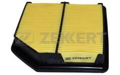 Фильтр воздушный Honda Civic VII, VIII 01-, FR-V 07-  Zekkert [LF1898], правый передний LF1898