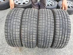 Hankook Winter i*Pike, 185/60 R15