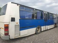 Karosa. Продаются автобусы