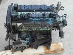 Двигатель 4G15 Gdi Mitsubishi