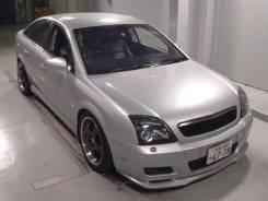 "Opel. 8.0x18"", ET39"