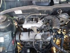 Двигатель 8кл., 1,5л., ВАЗ 2114