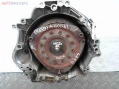 АКПП AUDI A6 C6 (4F2) 2004 - 2011, 4.2 л, бензин (MCD 6HP19)
