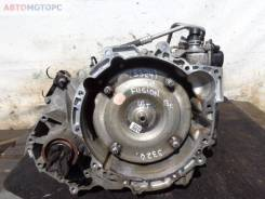 АКПП FORD Fusion II 2012 - 2020, 1.6 л, бензин (DG9P7000BB)