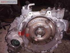 АКПП FORD Escape III 2012 - 2020, 1.6 л, бензин