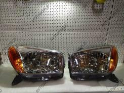 Фары Toyota RAV4 20 00-05г