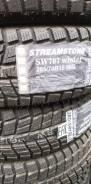 Streamstone SW707, 205 70 15