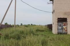 Продается земля в с. Новоникольск. 2 005кв.м., аренда. Фото участка