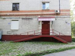 Универсальное с отдельным входом. Шоссе Матвеевское 1, р-н Железнодорожный, 43,3кв.м., цена указана за все помещение в месяц