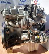 Двигатель Новый D20DT Actyon, Kyron 2,0 XDI EURO 4 Оригинал