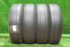 Bridgestone Ecopia EP150, 185/70 R14 88S