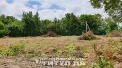 Продаётся земельный участок площадью 2000 кв. м. 2 000кв.м., собственность. Фото участка