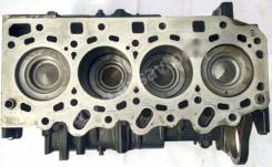 Двигатель D4CB Euro V комплектации Short Grand Starex, Bongo, Porter,