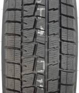 Dunlop Winter Maxx WM01, 155/70R13 75T
