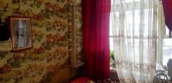 Комната, улица Муравьёва-Амурского 25. Центральный, агентство, 13,2кв.м.